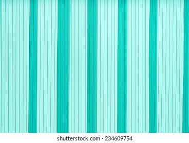 curtain fabric with light for wall background