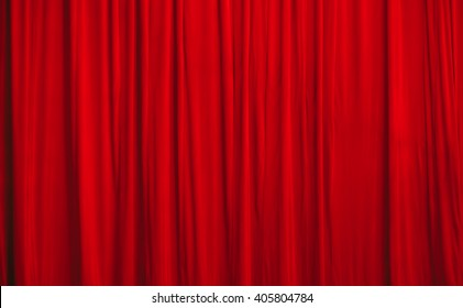 Curtain Texture Images Stock Photos Amp Vectors Shutterstock