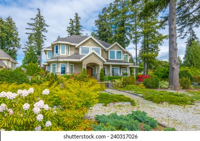 Modern House Images Stock Photos Vectors Shutterstock