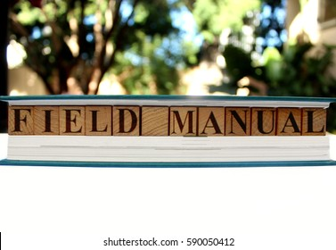 manual symbolic images stock photos vectors shutterstock