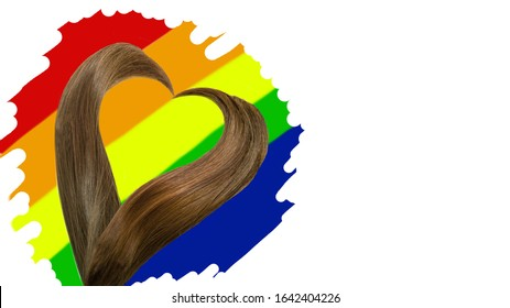 Hair Cut Banner Stock Photos Images Photography Shutterstock