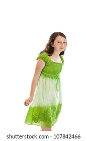 10 Year Old Girls Dresses Stock Photos Images Photography Shutterstock