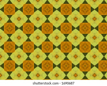 fb938a0e886 Yellow Black White Ceramic Plates Form Stock Photo (Edit Now ...