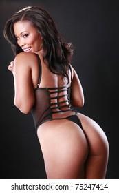 Girls hot sexy hispanic Sexy Latin