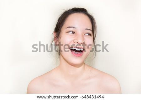 Polynesian girls shaved pussy - Best porno