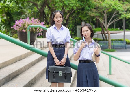 Asian school girls by mail, chubby teen fondling tits fucked