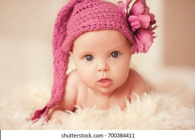 1572e99d28d7 baby pink Images