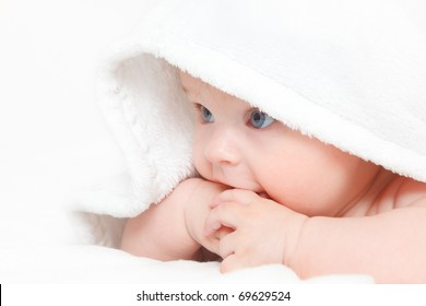 Royalty Free Cute Baby Stock Images Photos Vectors Shutterstock