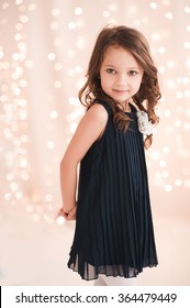 63cbd8261f24 4-5 years old Images