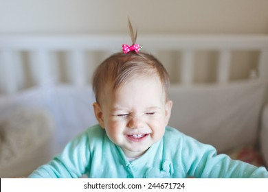 561291235 Big Baby Images, Stock Photos & Vectors | Shutterstock