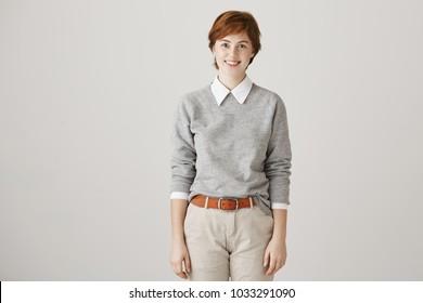 Redhead lesbians 69