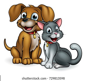 Must see Male Anime Adorable Dog - cute-cartoon-cat-dog-pet-260nw-729813598  Graphic_271346  .jpg