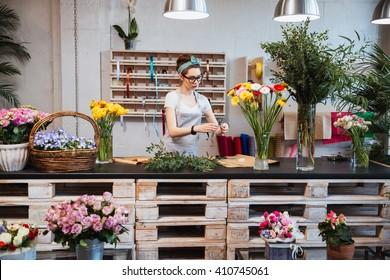 Flower Shop Images Stock Photos Vectors Shutterstock