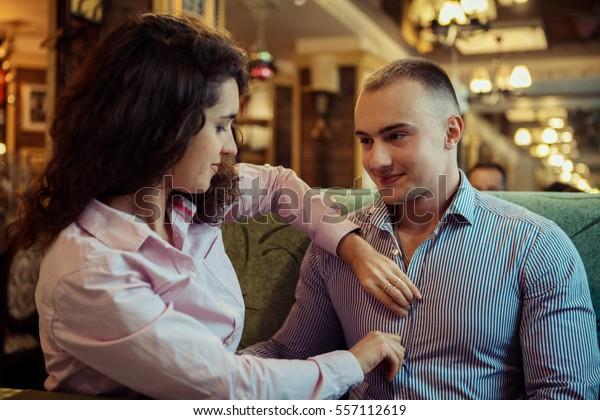 dating kahvila Erfahrung