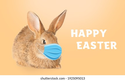Easter Holiday Images, Stock Photos & Vectors | Shutterstock