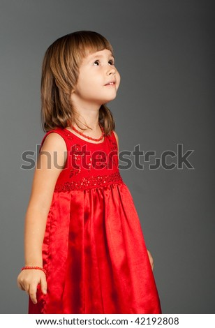 Peeking up mature ladies dresses