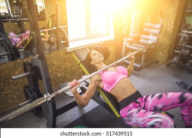 Pity, that busty blonde rides fitness trainer hd Shine