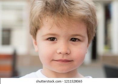 Royalty Free Baby Haircut Images Stock Photos Vectors Shutterstock