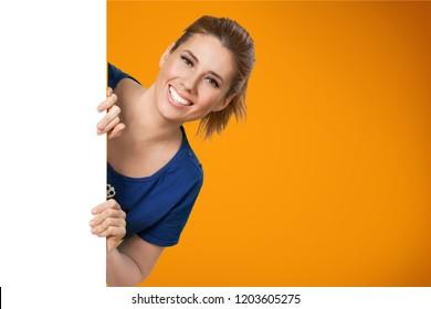 Peeking Around Corner Images, Stock Photos & Vectors | Shutterstock
