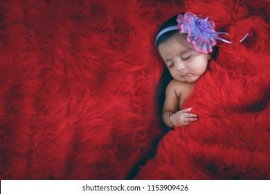 0fc3f0a26 indian baby Images