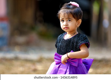 Indian Child Park Images, Stock Photos \u0026 Vectors