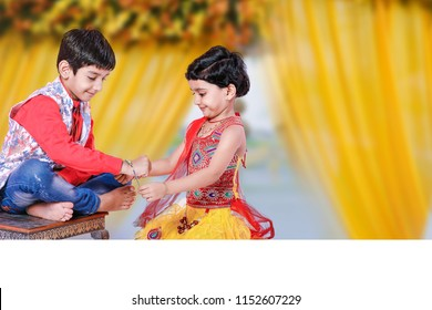 Royalty Free Brother And Sister Images Stock Photos Vectors