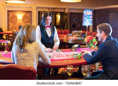 Santa fe springs casino