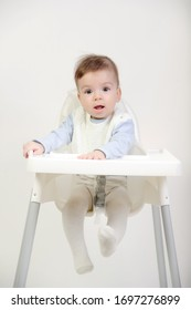High Chair Images Stock Photos Vectors Shutterstock