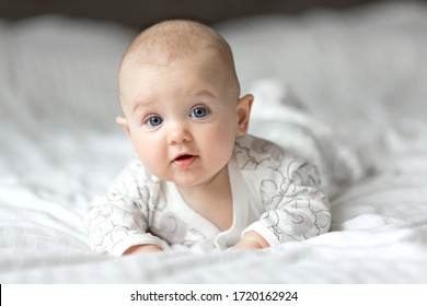 Newborn Baby Boy Images Stock Photos Vectors Shutterstock