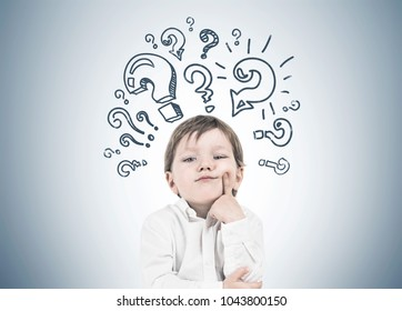 Дети Загорают Stock Photos - Business/Finance Images - Shutterstock