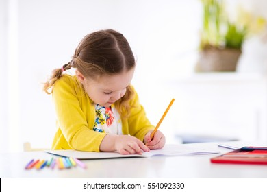 Coloring Pages Kids Stok Fotograflar Gorseller Ve Fotograflar