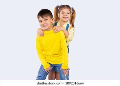 Child Model Images Stock Photos Vectors Shutterstock
