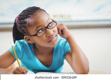 Child Daydreaming Images, Stock Photos & Vectors ...