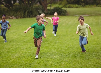 Image result for images of small boys running and playing