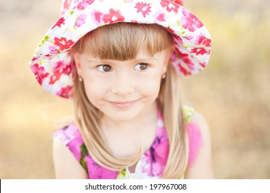 1f9149089722 baby girl smiling Images
