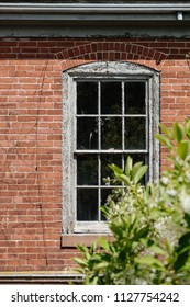 window world nh the cutest window in the world for your romantic getaway weekend paint gently peels off portsmouth nh images stock photos vectors shutterstock