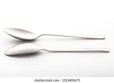 Spoon Position Images, Stock Photos & Vectors | Shutterstock