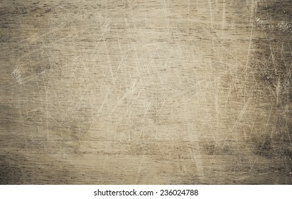 Cutting Board Background