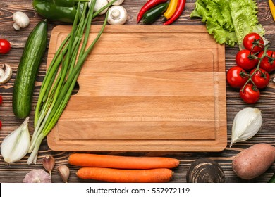 Cutting Board Images Stock Photos Amp Vectors Shutterstock