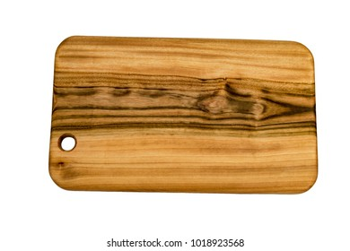 Cutting boards made of camphor wood