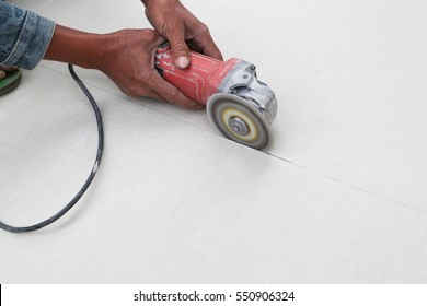 Cutting Smart Boards