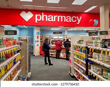 Drugstore Images, Stock Photos & Vectors   Shutterstock