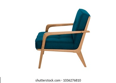 Chair Side View Images Stock Photos Amp Vectors Shutterstock