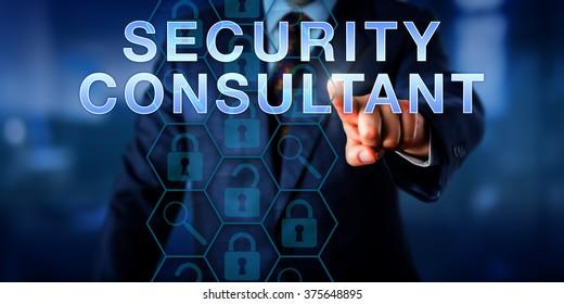 Security Update Needed Images, Stock Photos & Vectors | Shutterstock