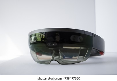 cyber space glasses