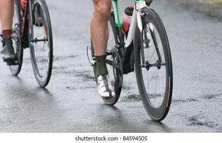 cycling race sport