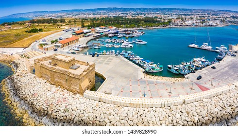 Pathos Cyprus Images, Stock Photos & Vectors | Shutterstock