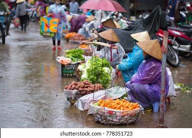 c530af0374c Da Lat market at Da Lat city