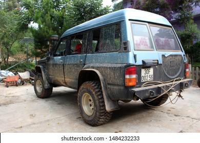 Car Swamp Images, Stock Photos & Vectors | Shutterstock