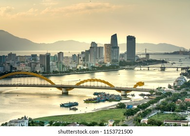 Technology Vietnam Images Stock Photos Vectors Shutterstock